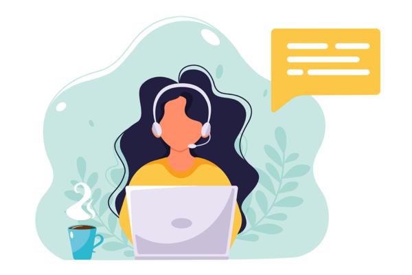 marketinska kavica kako ustvariti uspesno spletno stran