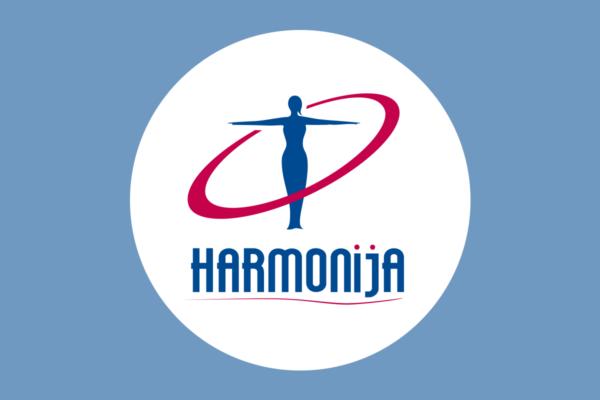 primer iz prakse harmonija