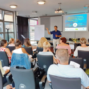 delavnica digitalni marketing v turizmu 05