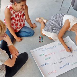 delavnica digitalni marketing v turizmu 06