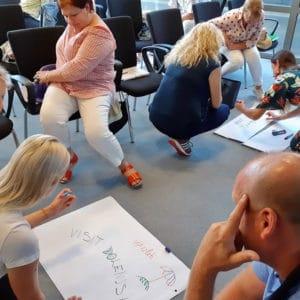 delavnica digitalni marketing v turizmu 08