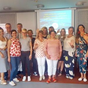 delavnica digitalni marketing v turizmu 11