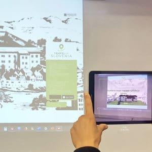 delavnica digitalni marketing v turizmu 14