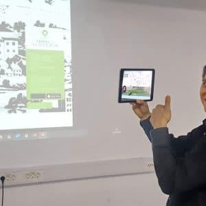 delavnica digitalni marketing v turizmu 15