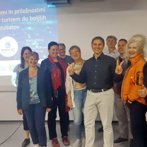 delavnica digitalni marketing v turizmu 16
