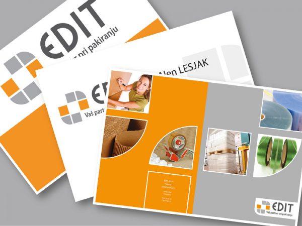 EDIT 00 graficno oblikovanje
