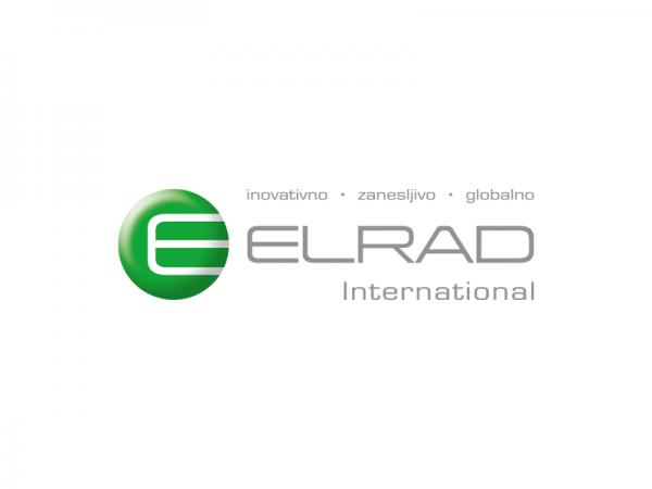 ELRAD-logotip