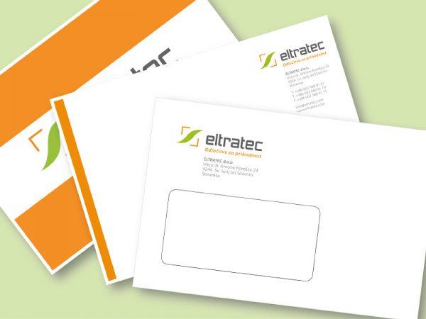 Eltratec-00-graficno-oblikovanje