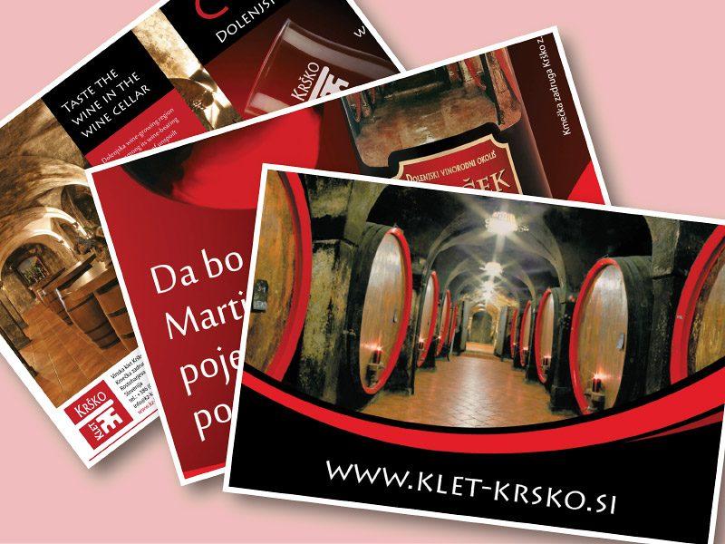 KZ-Krsko-00-graficno-oblikovanje
