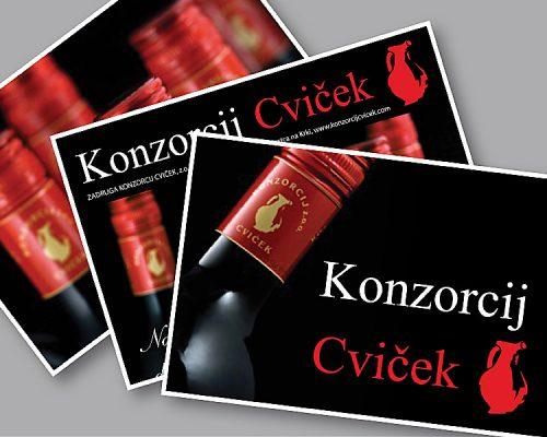 Konzorcij-cvicek-00-graficno-oblikovanje