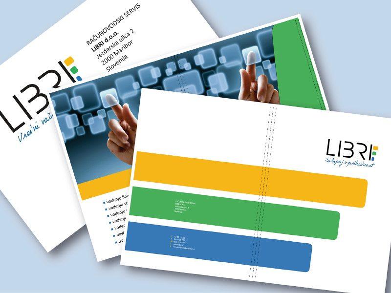 LIBRI-00-graficno-oblikovanje