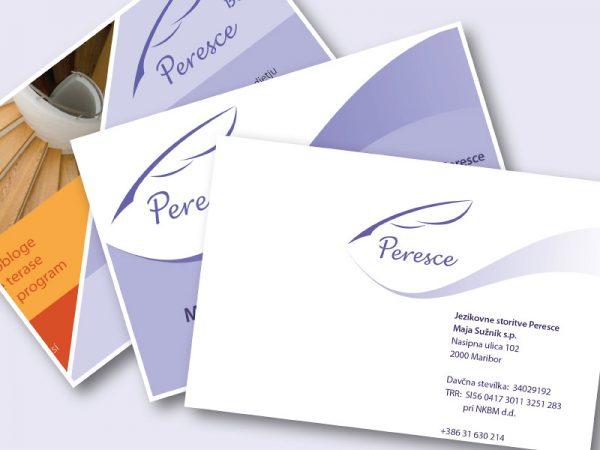 Peresce-00-graficno-oblikovanje