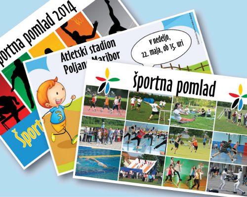 Sportna-pomlad-00-graficno-oblikovanje