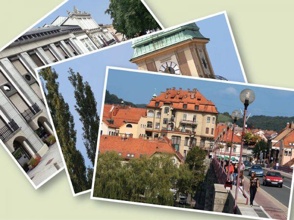 ZZT Maribor 00 fotografiranje mesta Maribor