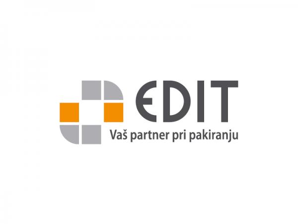 edit logotip