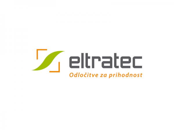 eltratec logotip