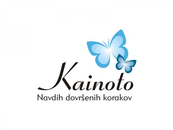 kainoto logotip