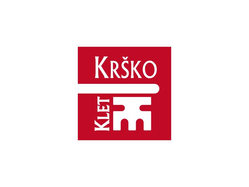 klet krsko logotip
