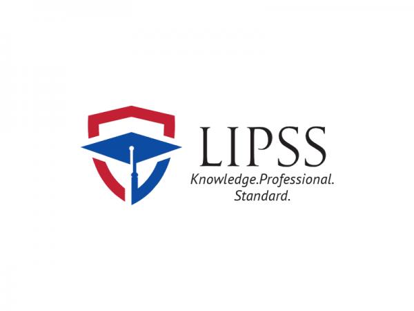 lipss logotip