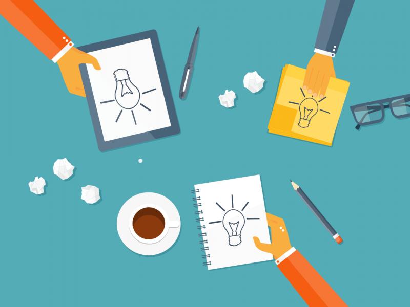 nacrtovanje-ideje-svetovanje