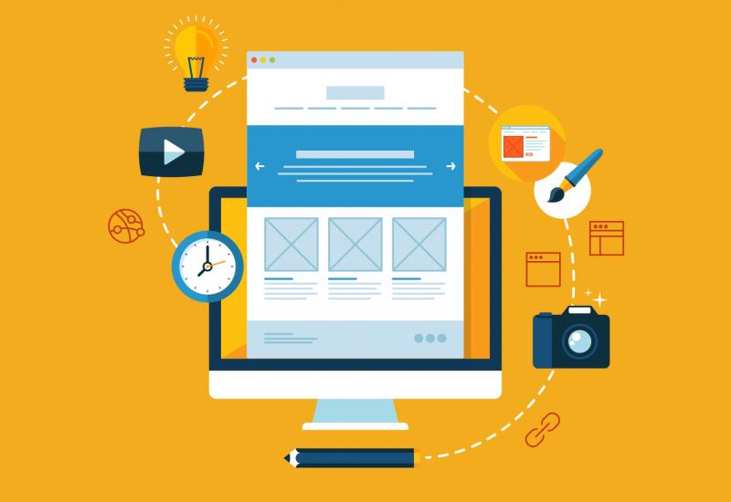 oblikovanje-spletne-strani