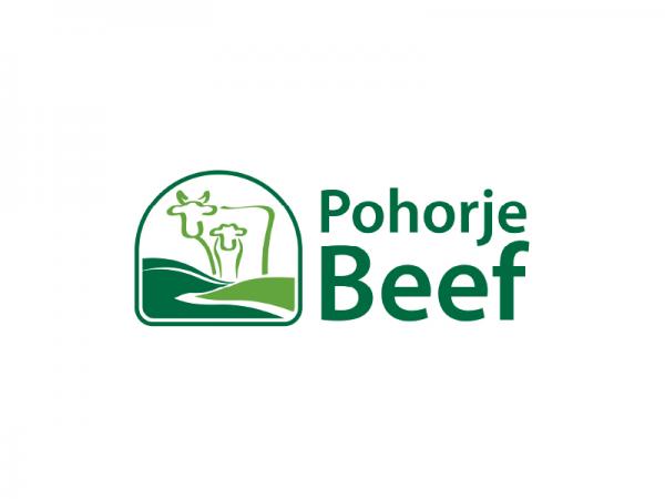 pohorje-beef-logotip