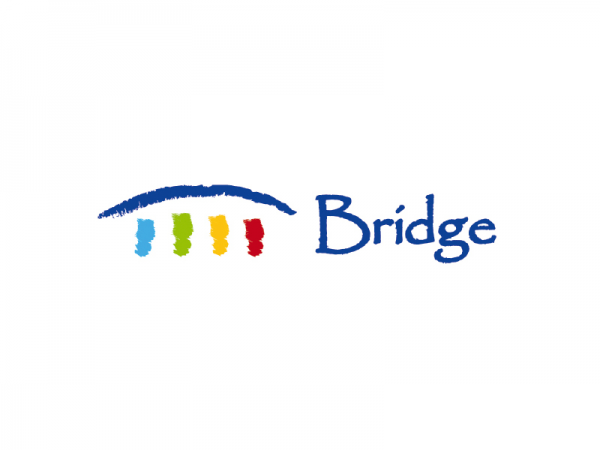 project bridge logotip