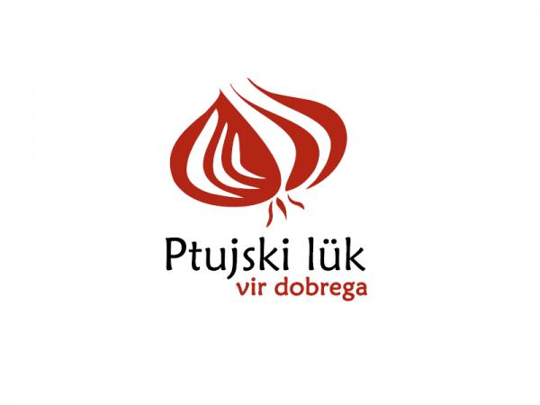ptujski luk logotip