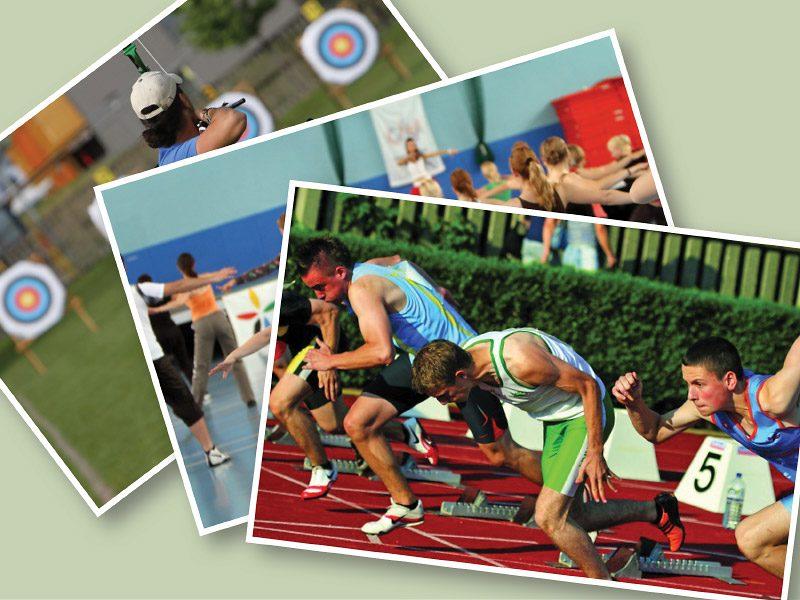 somb 00 fotografiranje sportnih prireditev tekmovanj objektov
