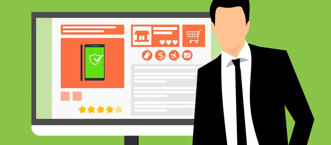 spletna-stran-spletni-prodajalec