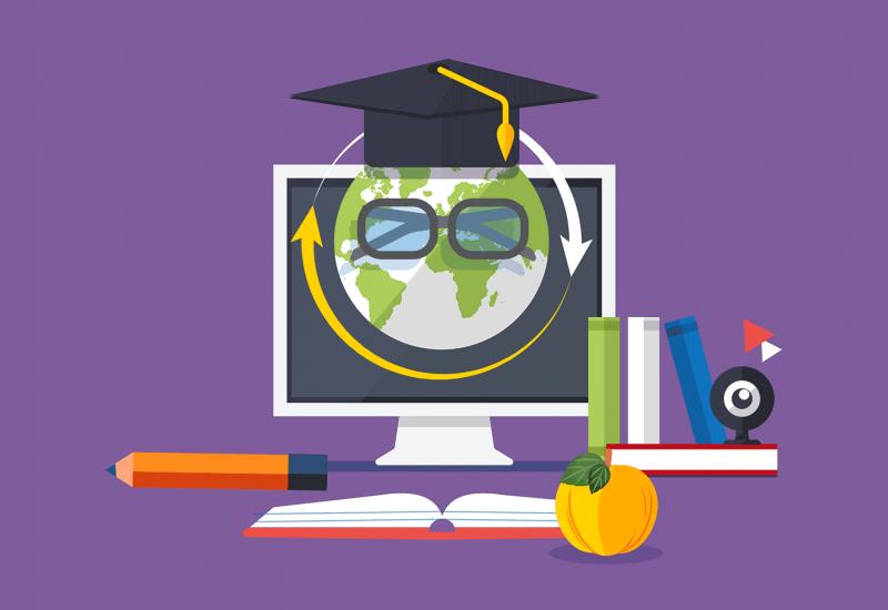 spletno-izobrazevanje