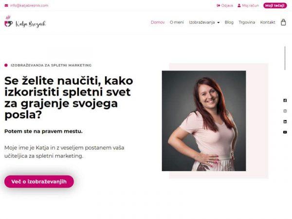 www katjabreznik 2021