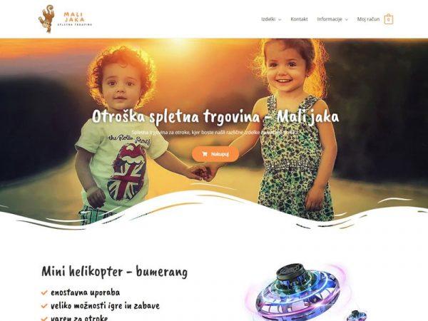 www malijaka 2020
