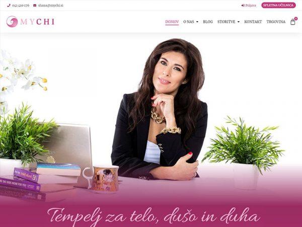 www mychi 2020