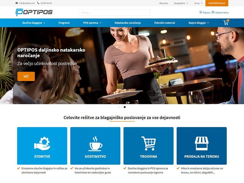 www optipos 2020