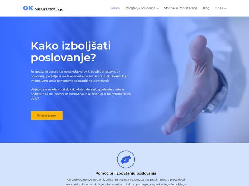 www zazijal 2021