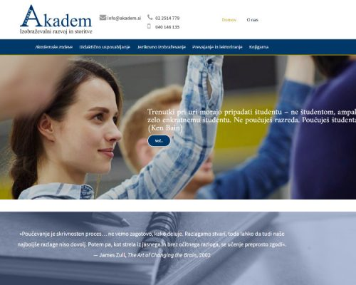 www_akadem