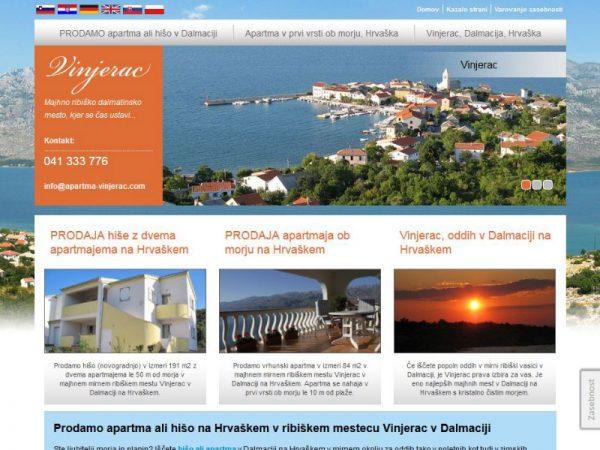 www apartma vinjerac