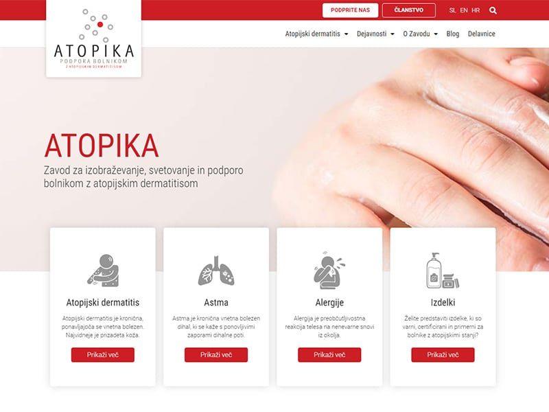 www atopika