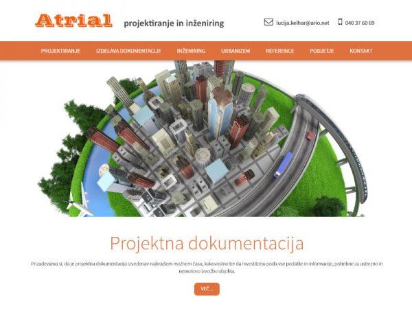 www atrial