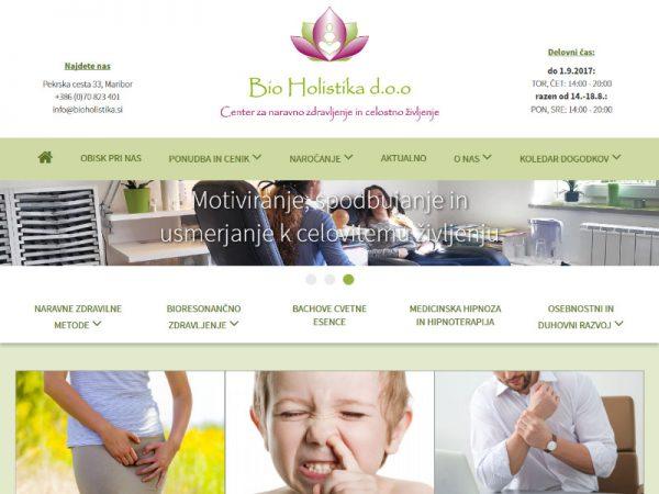 www_bioholistika