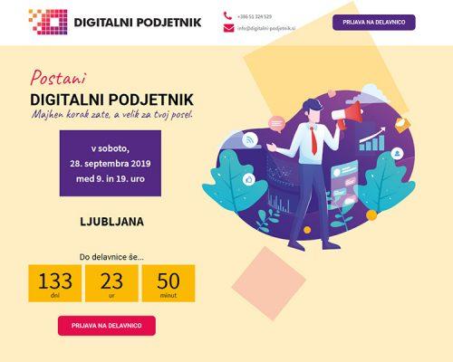 www_digitalni-podjetnik