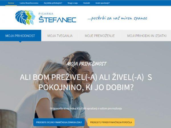 www financno varen