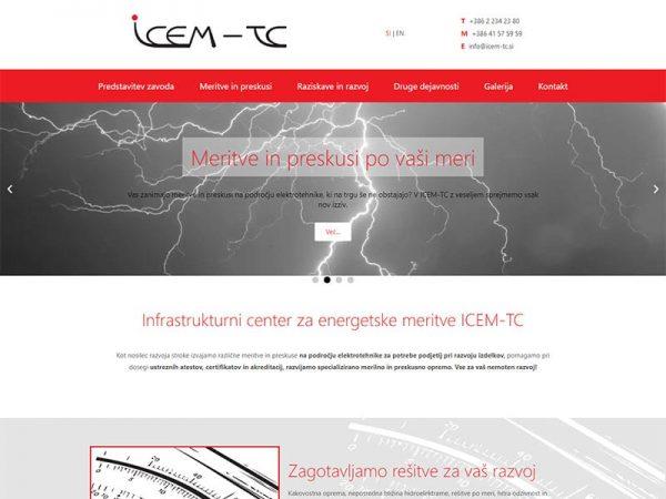 www_icem-tc