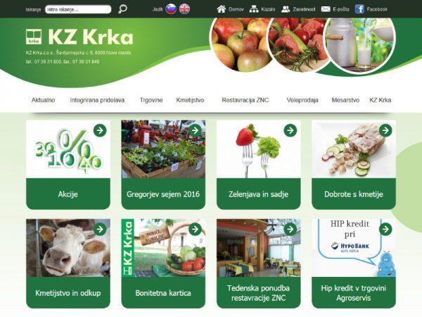 www_kz-krka