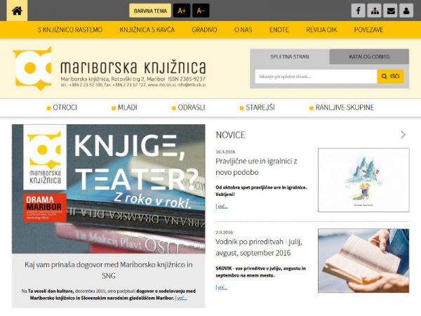 www_mariborska_knjiznica