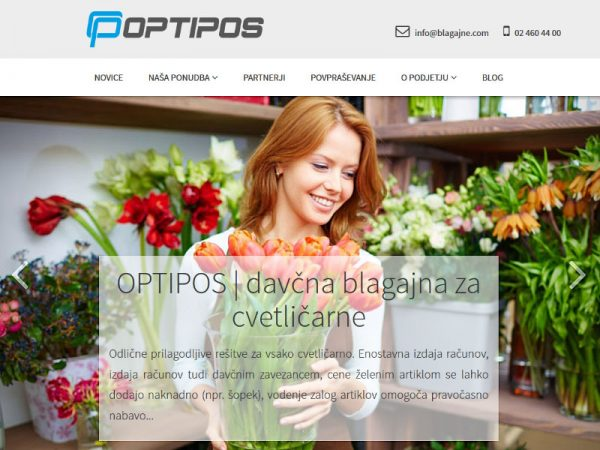 www_optipos