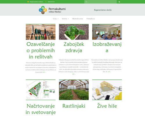 www_permakulturni-institut