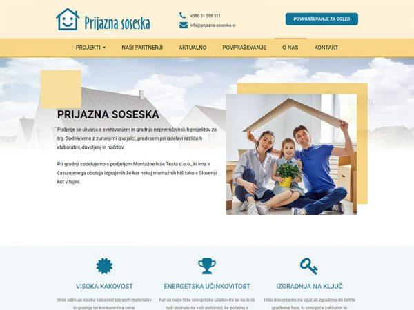 www prijazna soseska