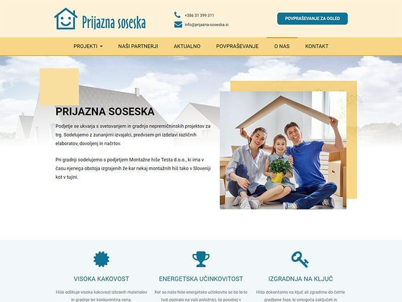 www_prijazna-soseska